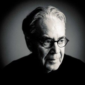 Howard Shore will be guest honor at Fimucité 16